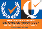 OHSAS-18001-Logo