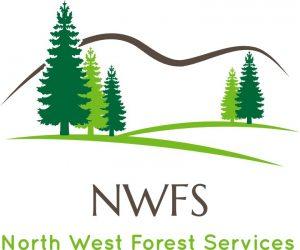 New NWFS Logo